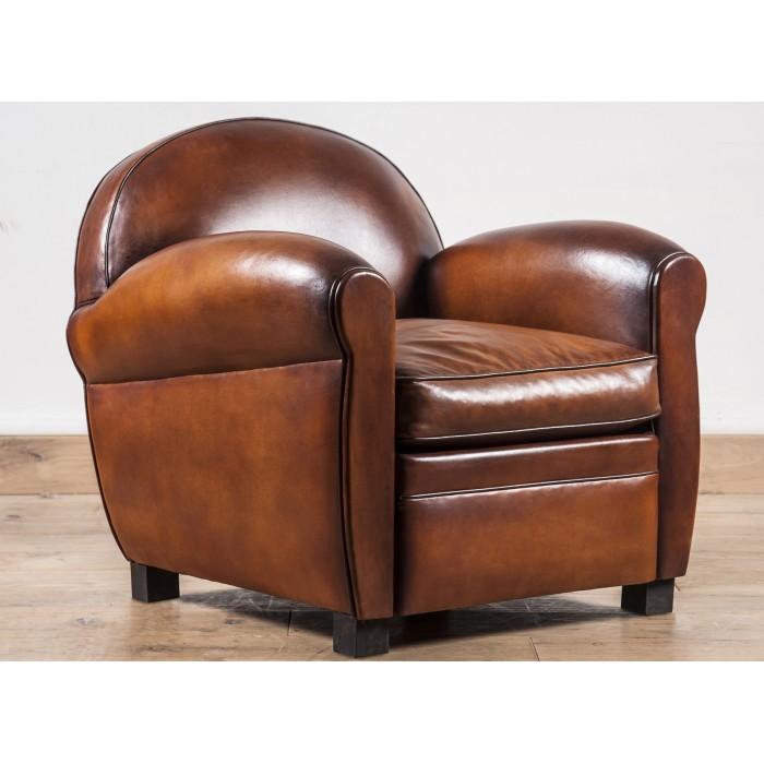 fauteuil club but fauteuil club chambord fauteuil club chambord tissu canape fabulous. Black Bedroom Furniture Sets. Home Design Ideas