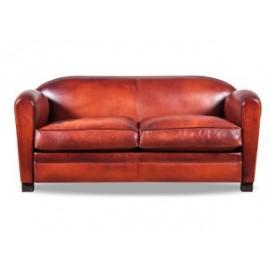 Club sofa Le Nil
