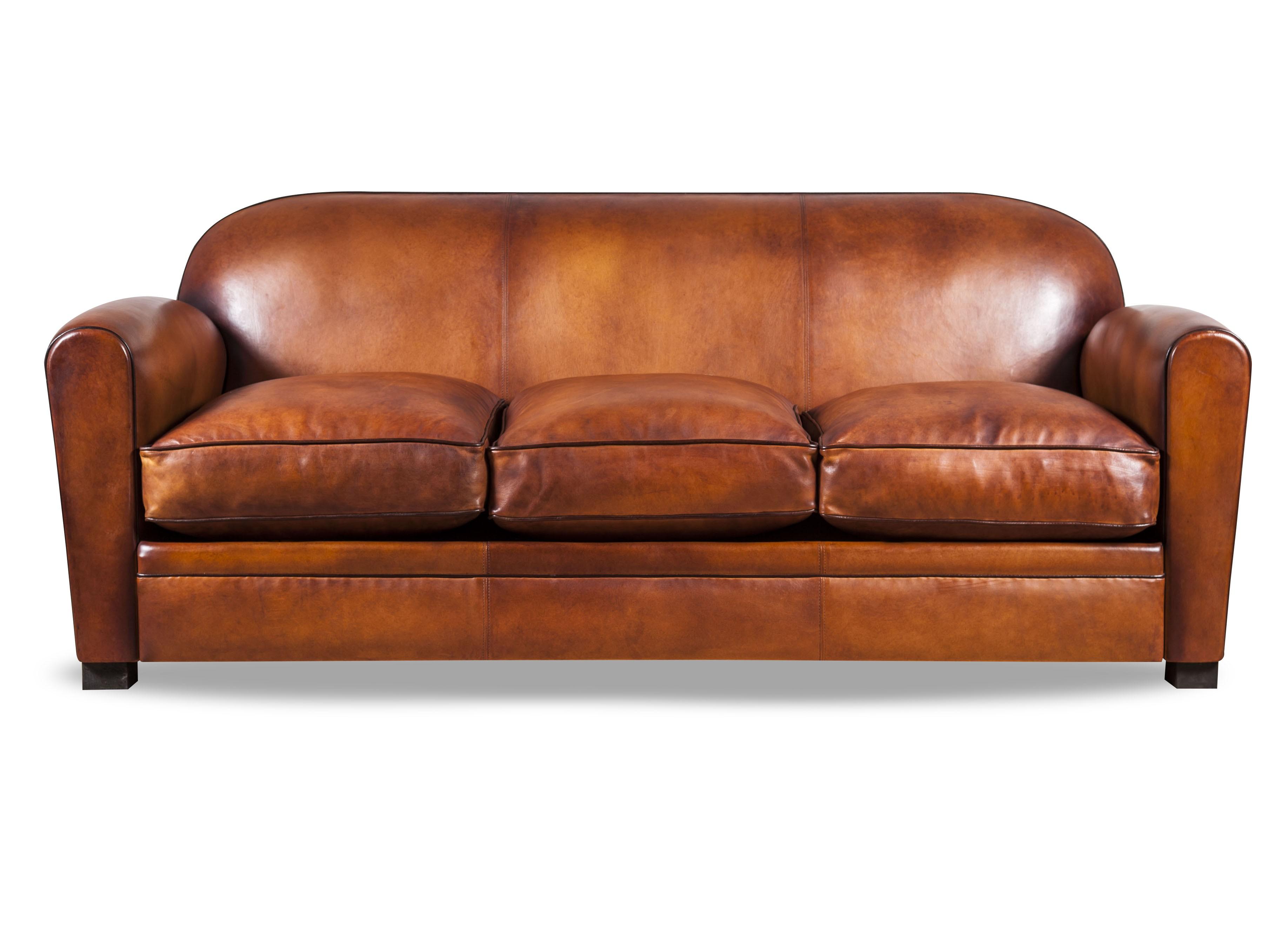 canap club cuir zakelijksportnetwerkoost. Black Bedroom Furniture Sets. Home Design Ideas