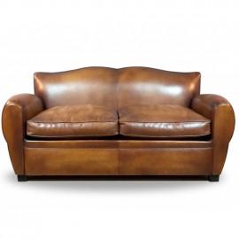 Club sofa Le Diplomate