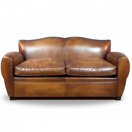 fauteuils club cuir et canap s club cuir haut de gamme b jannin paris. Black Bedroom Furniture Sets. Home Design Ideas