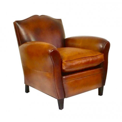 antiques leather french the club chair of chairs archive zoom bath