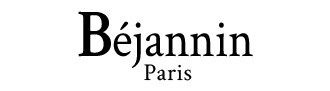 Béjannin Paris