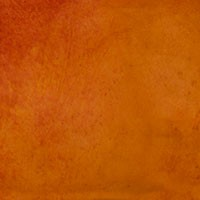 09 - Orange
