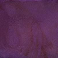 13 - Violet
