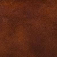 01- Brun