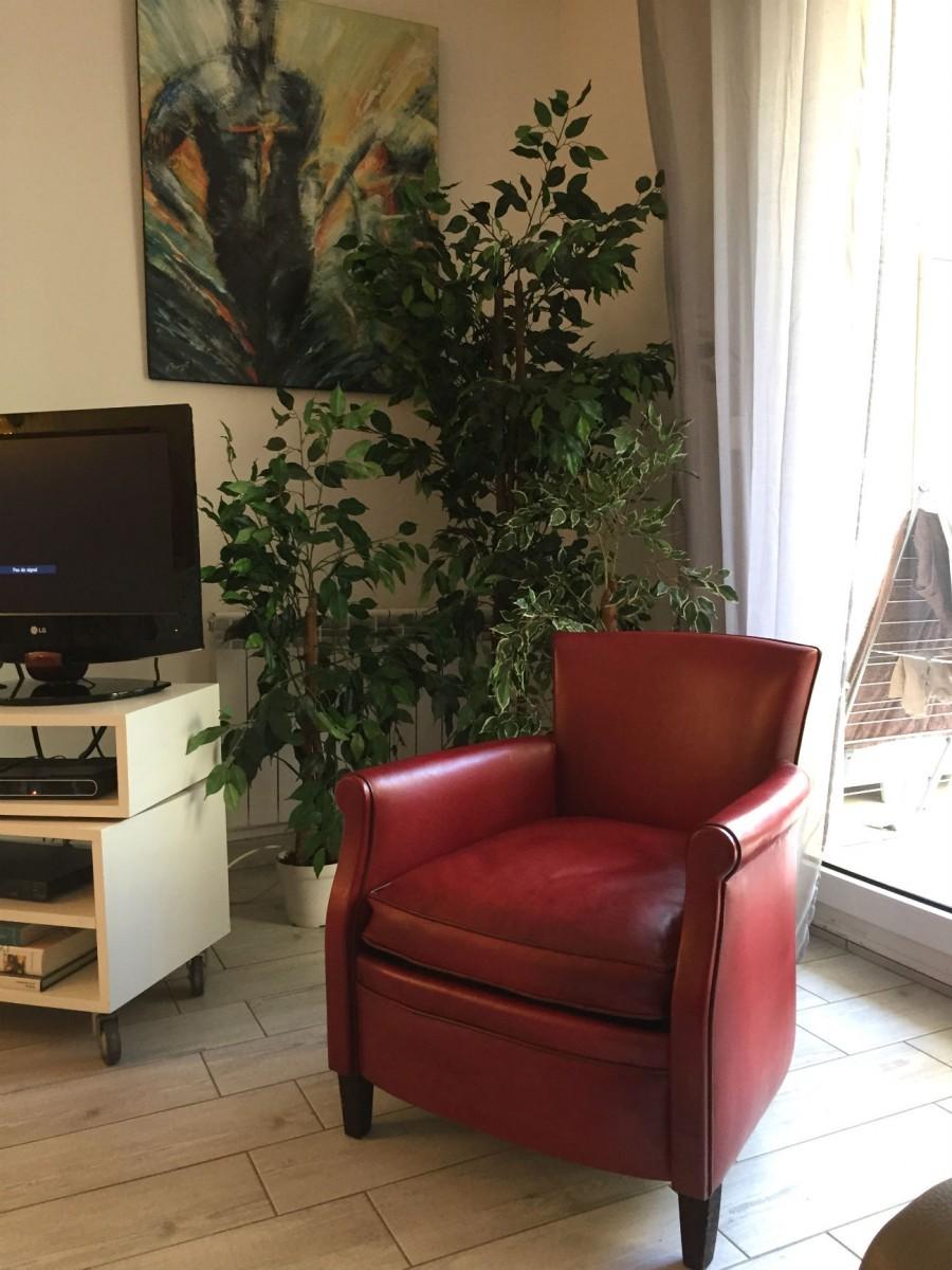 nos r alisations b jannin paris. Black Bedroom Furniture Sets. Home Design Ideas